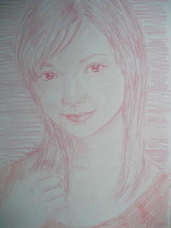 f:id:sanshu_seiso:20111110131853j:image