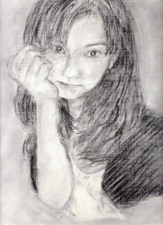 f:id:sanshu_seiso:20111112193324j:image
