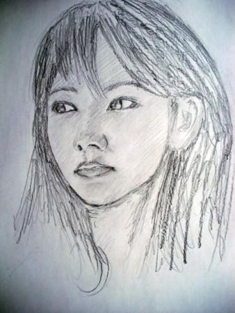 f:id:sanshu_seiso:20111114142024j:image