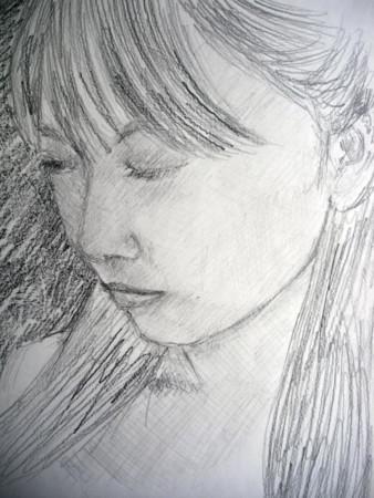 f:id:sanshu_seiso:20111115140055j:image