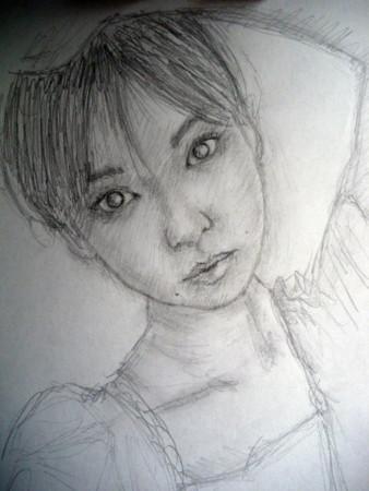 f:id:sanshu_seiso:20111118133734j:image