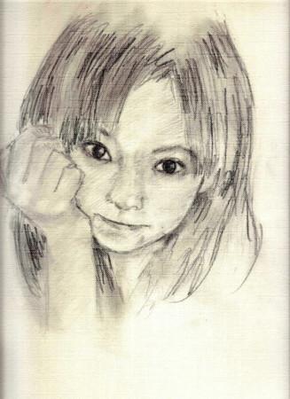 f:id:sanshu_seiso:20111119200828j:image