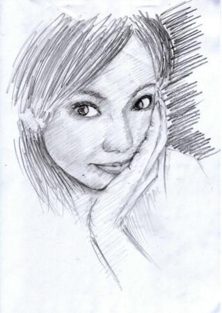 f:id:sanshu_seiso:20111120204543j:image