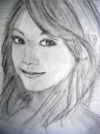 f:id:sanshu_seiso:20111121131930j:image