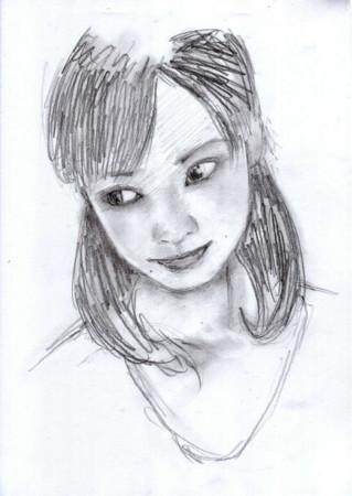 f:id:sanshu_seiso:20111123190901j:image