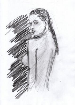 f:id:sanshu_seiso:20111123200858j:image