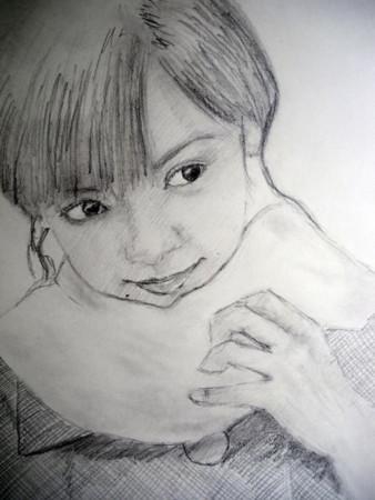 f:id:sanshu_seiso:20111125135906j:image