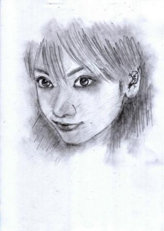 f:id:sanshu_seiso:20111127203209j:image