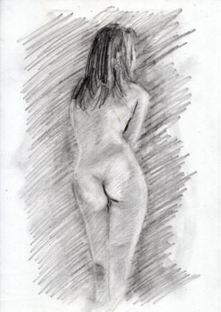 f:id:sanshu_seiso:20111127203211j:image