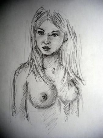 f:id:sanshu_seiso:20111128144553j:image