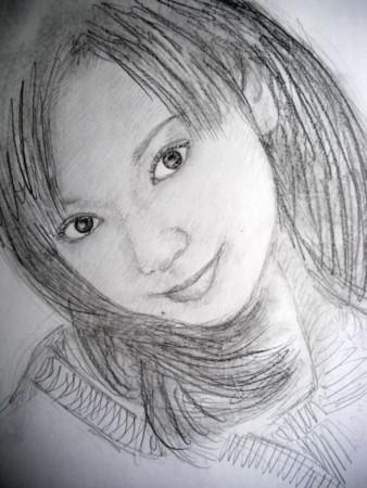 f:id:sanshu_seiso:20111129131749j:image