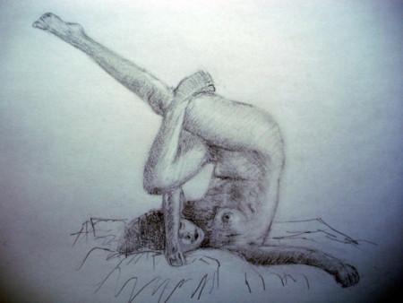 f:id:sanshu_seiso:20111129144029j:image
