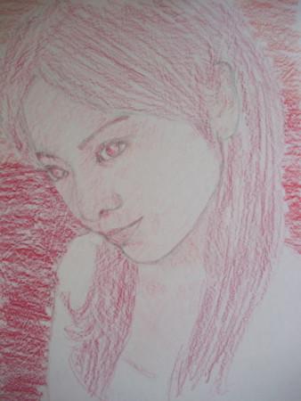 f:id:sanshu_seiso:20111130133836j:image