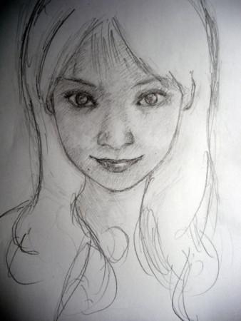f:id:sanshu_seiso:20111201140621j:image
