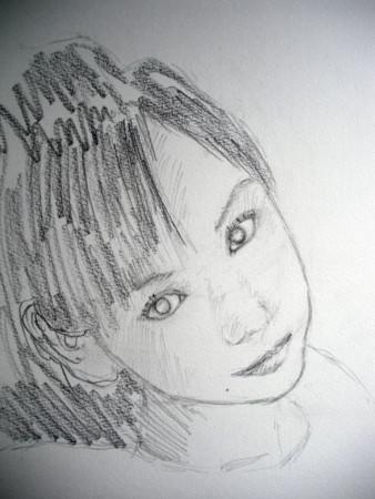 f:id:sanshu_seiso:20111202141319j:image