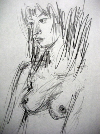 f:id:sanshu_seiso:20111202194343j:image