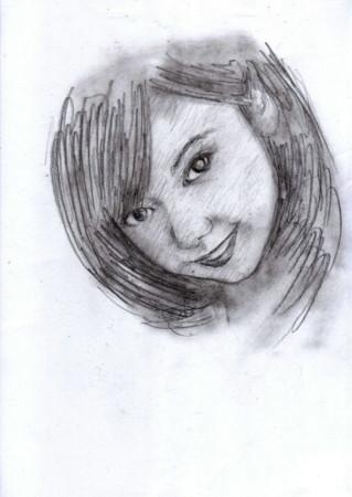 f:id:sanshu_seiso:20111203203708j:image