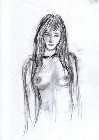 f:id:sanshu_seiso:20111203203709j:image