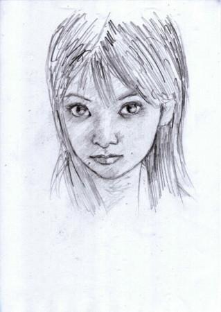 f:id:sanshu_seiso:20111204204314j:image
