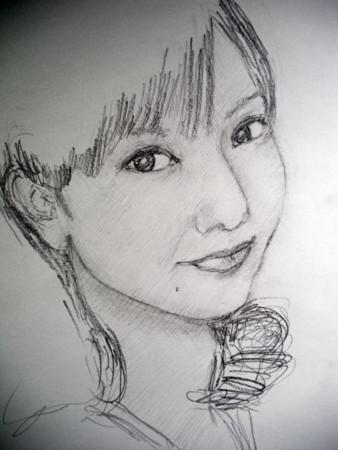 f:id:sanshu_seiso:20111205154935j:image
