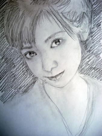 f:id:sanshu_seiso:20111206135750j:image