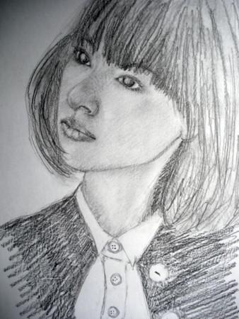 f:id:sanshu_seiso:20111207134349j:image