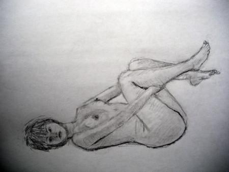 f:id:sanshu_seiso:20111207144023j:image