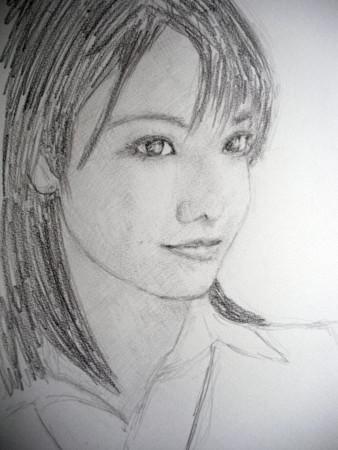 f:id:sanshu_seiso:20111209135245j:image