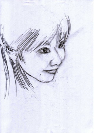 f:id:sanshu_seiso:20111210200616j:image