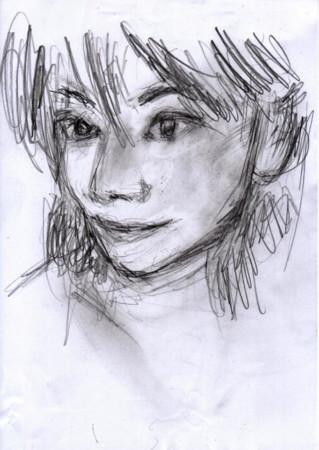 f:id:sanshu_seiso:20111211205324j:image