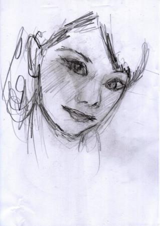 f:id:sanshu_seiso:20111211205325j:image