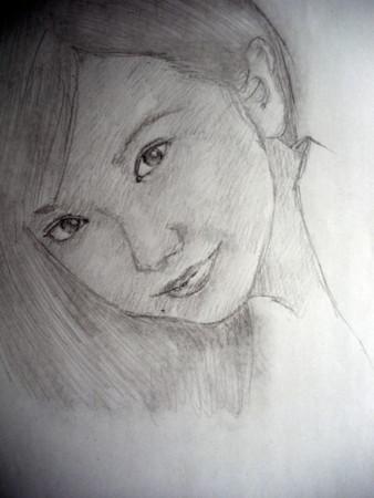 f:id:sanshu_seiso:20111212135517j:image