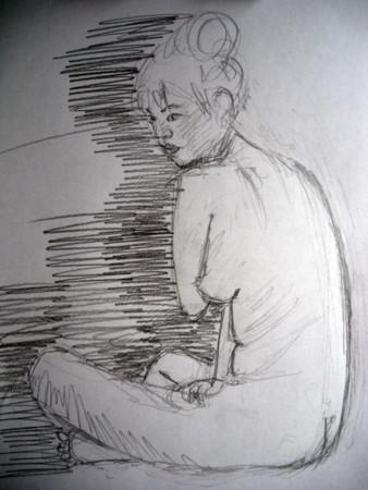 f:id:sanshu_seiso:20111212143042j:image