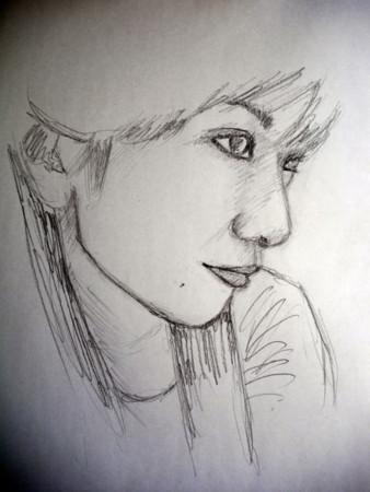 f:id:sanshu_seiso:20111213144114j:image