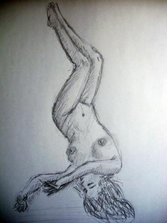 f:id:sanshu_seiso:20111213150853j:image