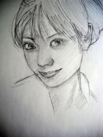 f:id:sanshu_seiso:20111214143108j:image