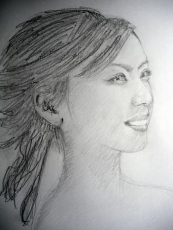 f:id:sanshu_seiso:20111215134541j:image