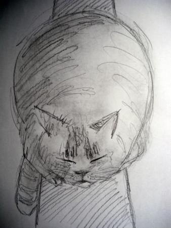 f:id:sanshu_seiso:20111215140842j:image