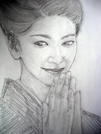 f:id:sanshu_seiso:20111216142553j:image