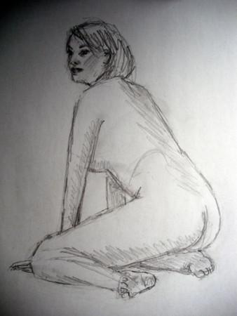 f:id:sanshu_seiso:20111216150804j:image