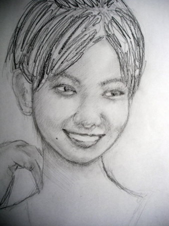 f:id:sanshu_seiso:20111220144344j:image