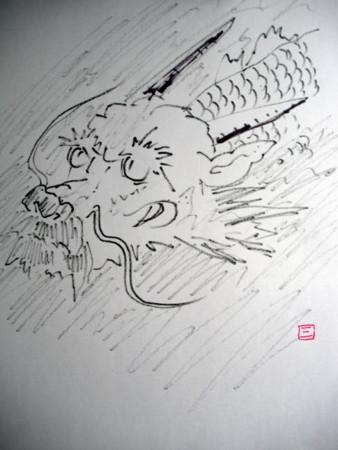 f:id:sanshu_seiso:20111220150655j:image