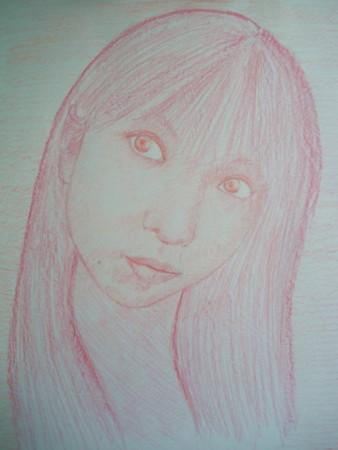 f:id:sanshu_seiso:20111222133533j:image