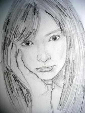 f:id:sanshu_seiso:20111226135521j:image