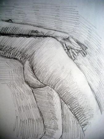 f:id:sanshu_seiso:20111226143449j:image