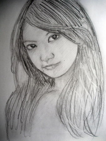 f:id:sanshu_seiso:20111227134101j:image