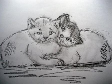 f:id:sanshu_seiso:20111227135440j:image
