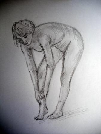f:id:sanshu_seiso:20111227142742j:image