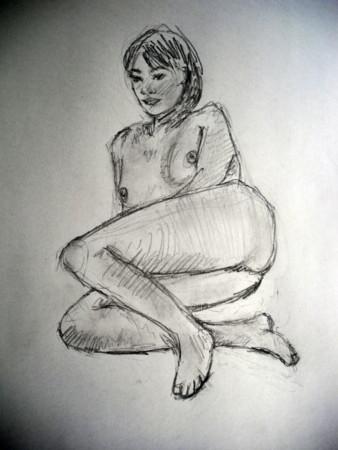 f:id:sanshu_seiso:20111228142458j:image