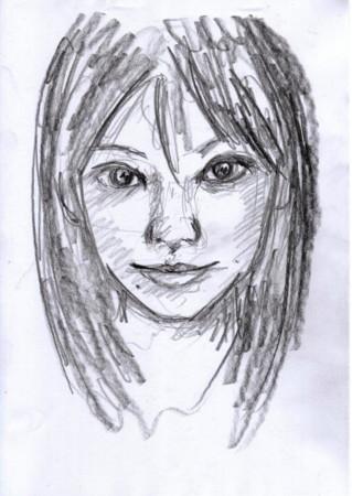 f:id:sanshu_seiso:20111229211132j:image